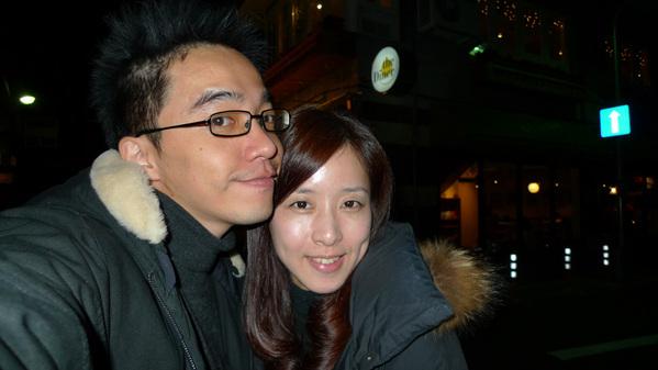 20091221_樂子晚餐_006.jpg