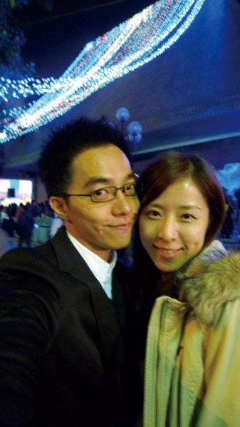 20091224_懷恩堂.jpg