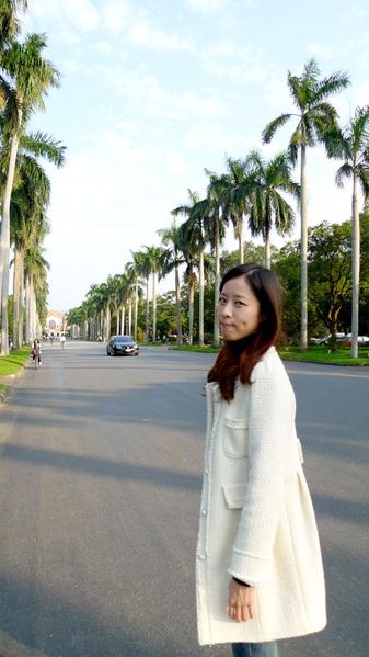 20091206_台大_000.jpg