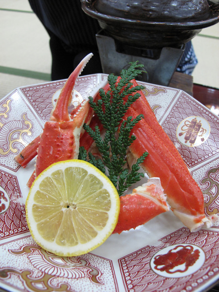 很甜的螃蟹.jpg