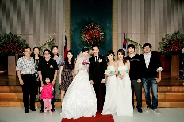 20101009結婚大喜日~懷恩堂_166.jpg