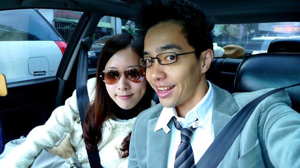 20091206_要去教會途中_000.jpg