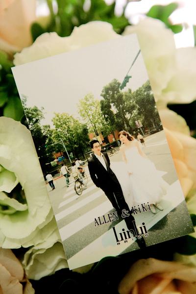 20101009結婚大喜日~僑園_006.jpg