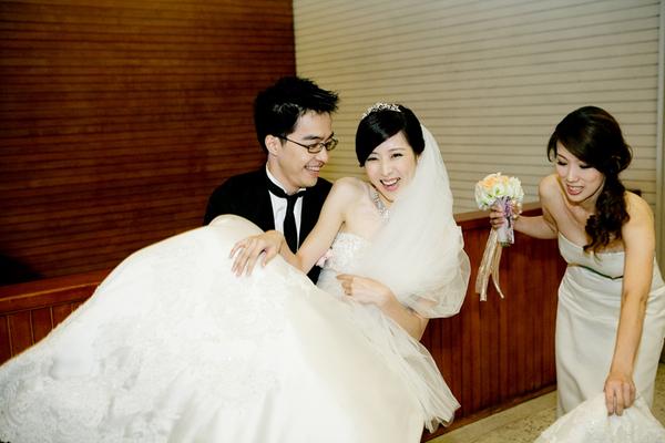 20101009結婚大喜日~懷恩堂_155.jpg