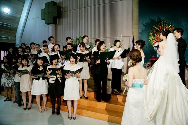 20101009結婚大喜日~懷恩堂_130.jpg