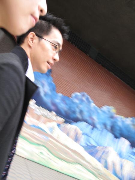 20091227_懷恩堂_002.jpg