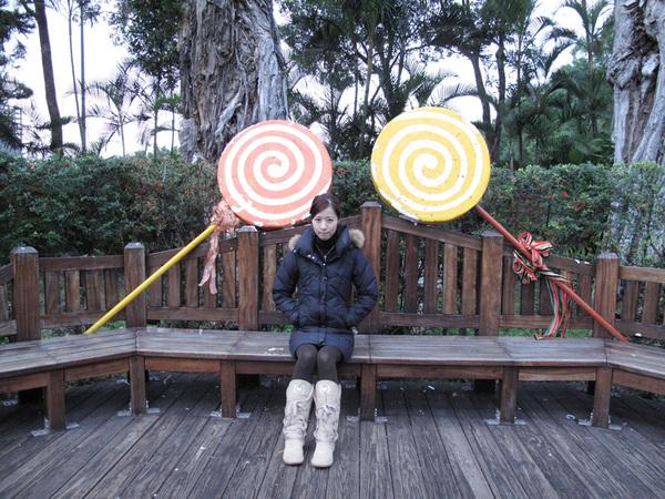 20091220_士林官邸_004.jpg