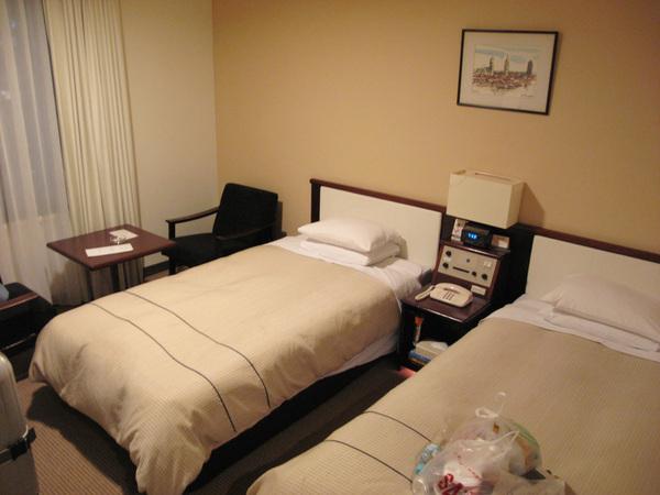 第一晚住的金澤EXCEL東急酒店.jpg