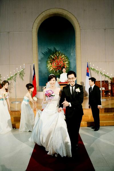 20101009結婚大喜日~懷恩堂_150.jpg