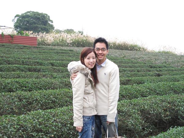 20091226_舅的店-山外山蔬食餐廳_002.jpg