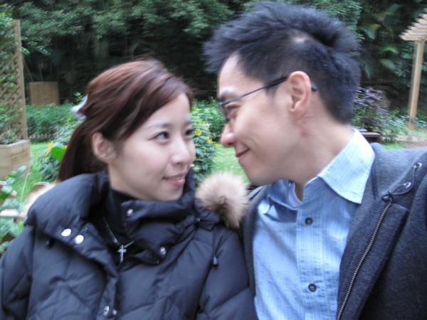 20091220_士林官邸_011.jpg