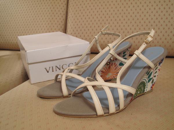 送給姐的鞋.jpg