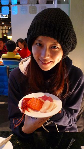 20091219_上閤屋_002.jpg