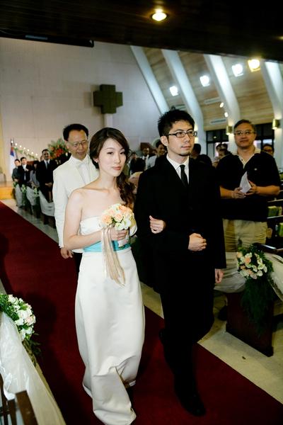 20101009結婚大喜日~懷恩堂_153.jpg