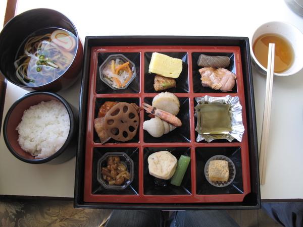 室堂的午餐.jpg
