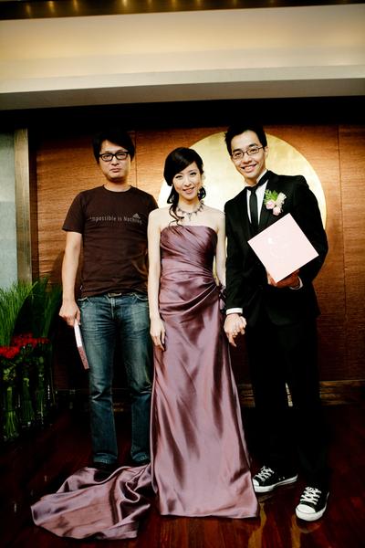 20101009結婚大喜日~僑園_110.jpg