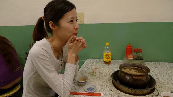 20091211_蘆洲霸味薑母鴨.jpg