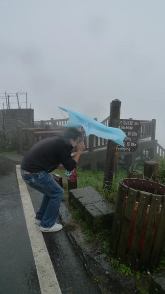 20091128_陽明山.jpg