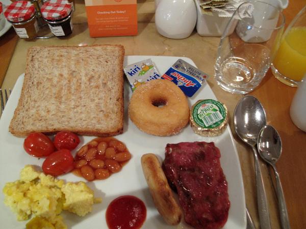 吃早餐囉~~.jpg