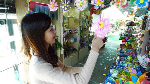 20091208_陽明山竹子湖_001.jpg