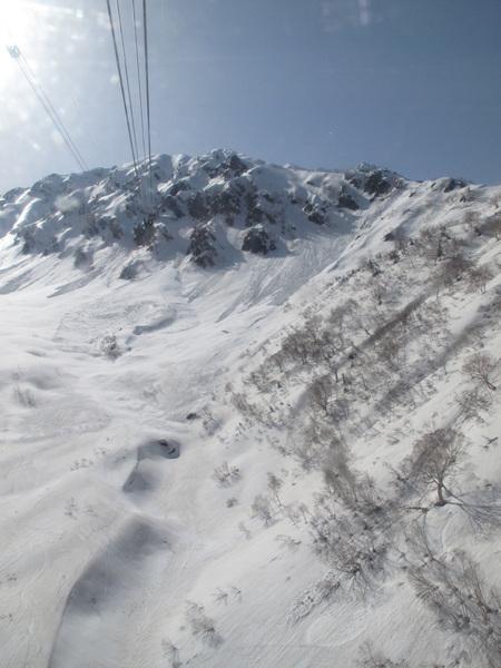 立山空中吊車是移動的眺望台.jpg