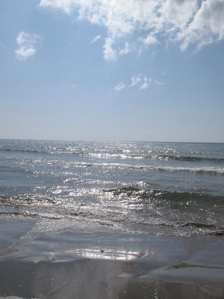 海很美.jpg
