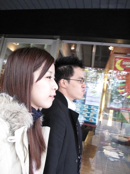 20091227_懷恩堂_004.jpg