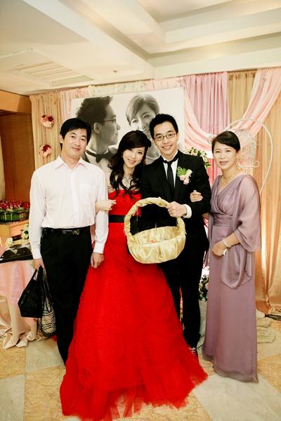 20101009結婚大喜日~僑園_213.jpg