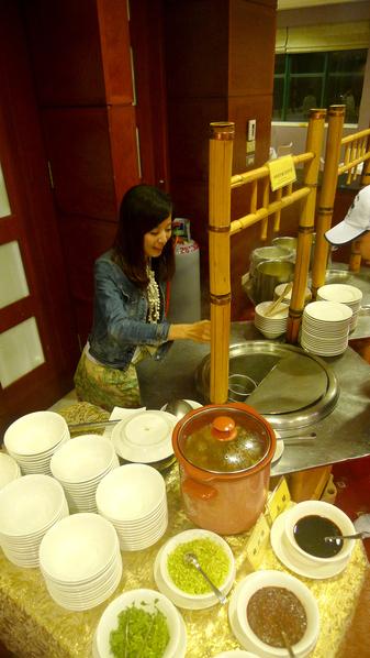 20091113_圓山聯誼會_002.jpg
