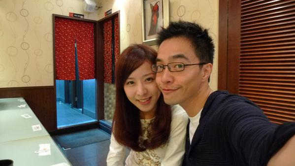 20091213_爭鮮_001.jpg