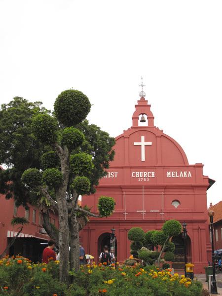 CHRIST 教堂.jpg