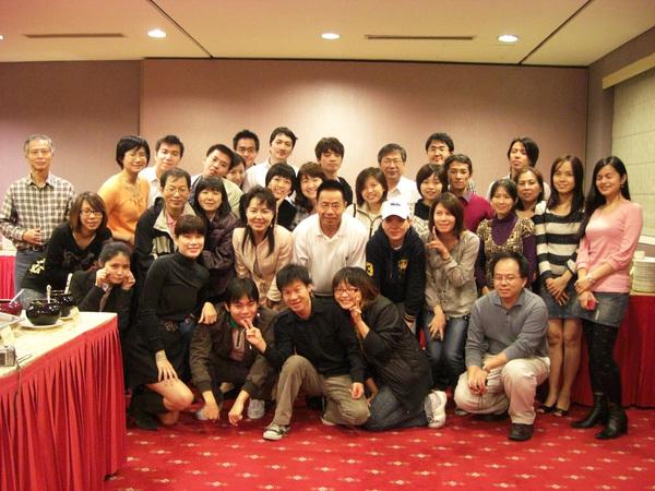 20091113_圓山聯誼會_011.jpg