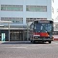 122 日本石山