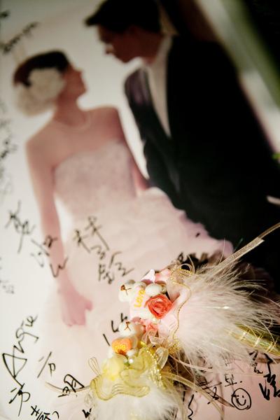 20101009結婚大喜日~僑園_030.jpg