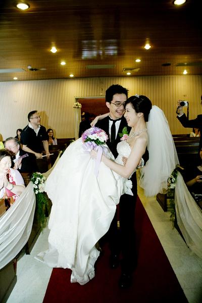 20101009結婚大喜日~懷恩堂_160.jpg