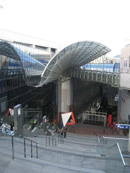 京都車站_000.jpg