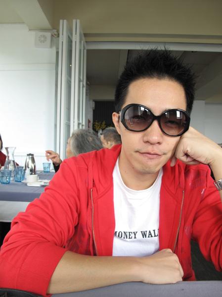 20091229_陽明山_012.jpg