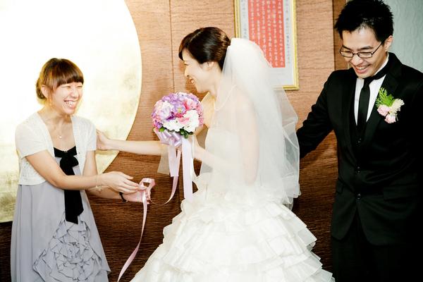 20101009結婚大喜日~僑園_076.jpg
