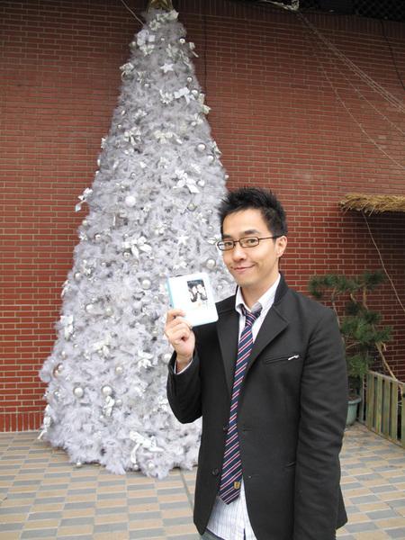 20091227_懷恩堂_001.jpg