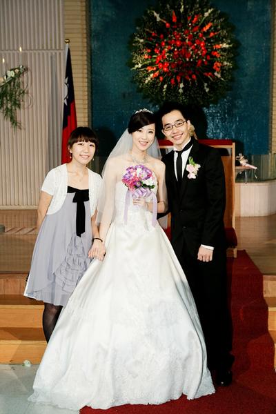 20101009結婚大喜日~懷恩堂_176.jpg