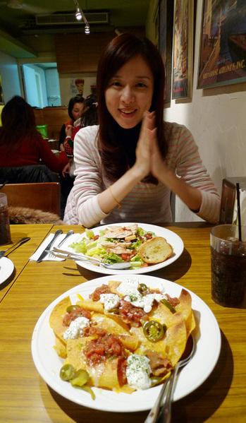 20091221_樂子晚餐_003.jpg