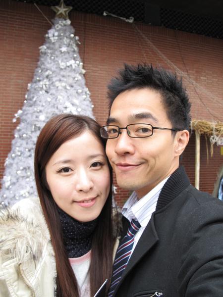 20091227_懷恩堂.jpg
