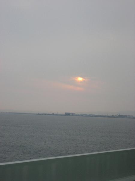 太陽要下山囉.jpg
