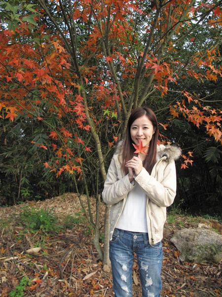 20091226_舅的店-山外山蔬食餐廳_008.jpg