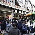1127 日本澀谷