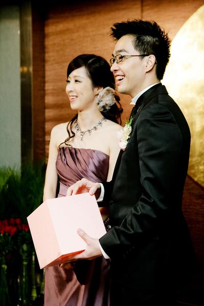 20101009結婚大喜日~僑園_105.jpg