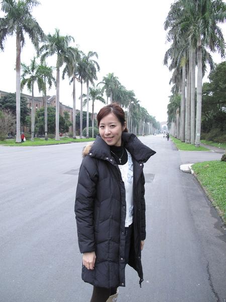 20091220_台大校園_000.jpg