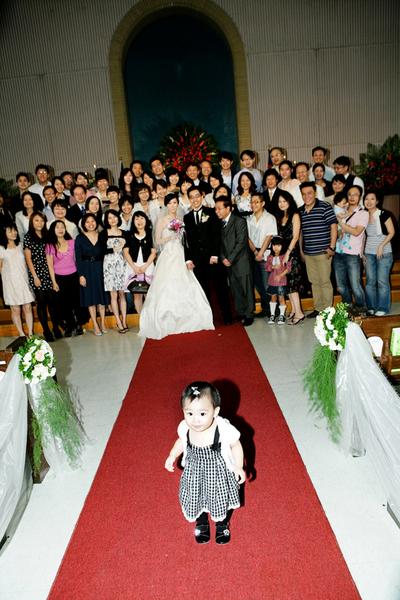 20101009結婚大喜日~懷恩堂_169.jpg