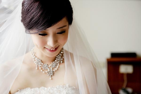 20101009結婚大喜日~