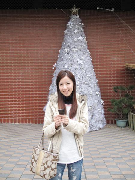 20091227_懷恩堂_000.jpg